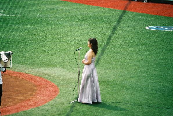 2005/9/3 楽天×オリックス