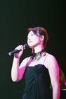 仙台公演 3